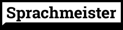 Sprachmeister Berlin Translatione - Logo (klein)
